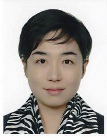 Yun Kyoung Kang, Ph.D.
